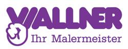 Malermeister Wallner / Stefan Wallner